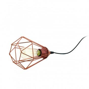 Настольная лампа TARBES