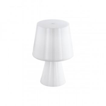 Настольная лампа MONTALBO