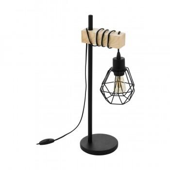 Настольная лампа TOWNSHEND 5