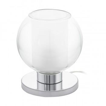 Настольная лампа KARLO 1