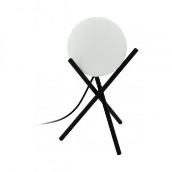 Настольная лампа CASTELLATO