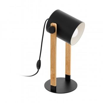 Настольная лампа HORNWOOD