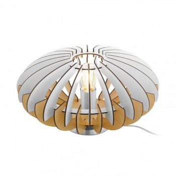 Настольная лампа SOTOS