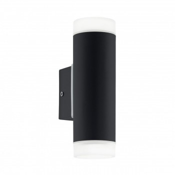 Светильник уличный RIGA-LED