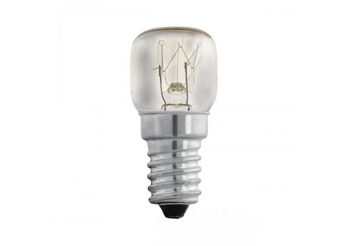 Лампа галогеновая HALOGEN  1