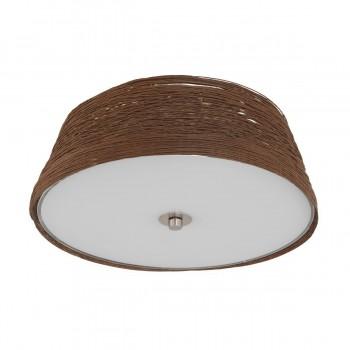 Светильник настенно-потолочный DONADO