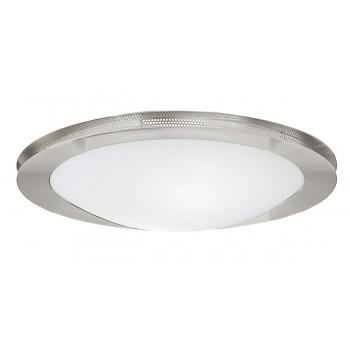 Светильник настенно-потолочный SIRIO