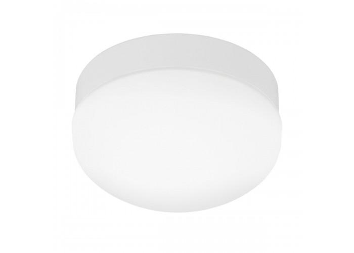 Светильник настенно-потолочный CUPELLA  1