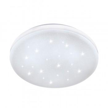 Светильник настенно-потолочный FRANIA-S/CONNECT
