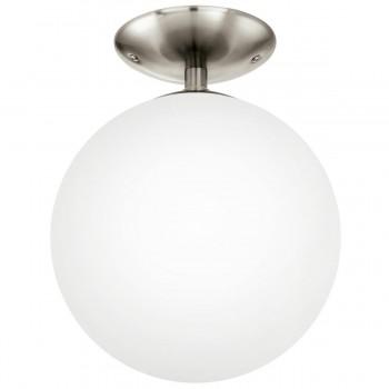 Светильник настенно-потолочный RONDO