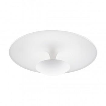Светильник настенно-потолочный TORONJA