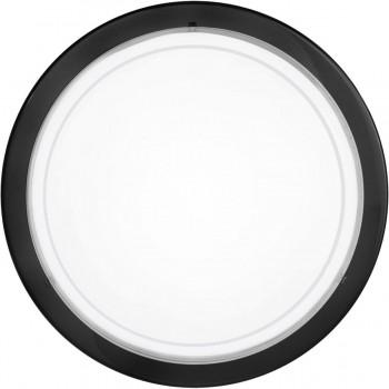 Светильник настенно-потолочный PLANET 1