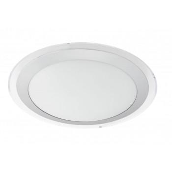 Светильник настенно-потолочный COMPETA 1