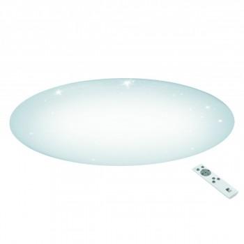 Светильник настенно-потолочный GIRON-S/CONNECT