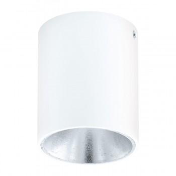 Светильник настенно-потолочный POLASSO