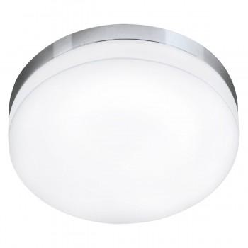 Светильник настенно-потолочный LED LORA