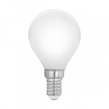 Лампа полупроводниковая LED
