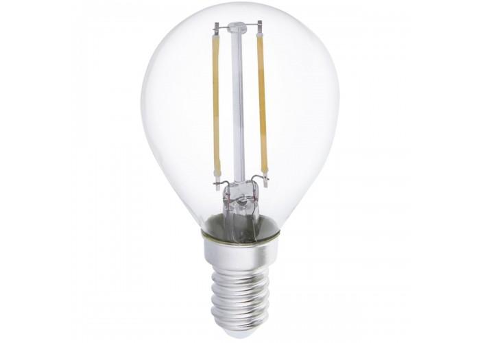 Лампа полупроводниковая LED  1