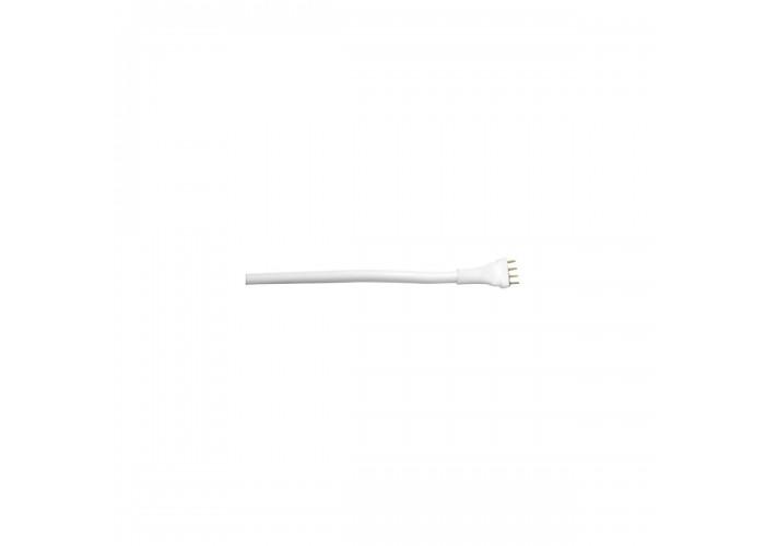 Соединительный кабель для LED ленты  1