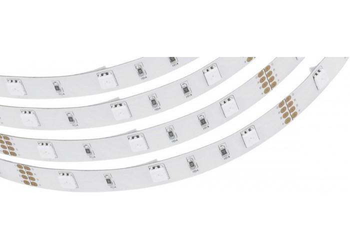 LED лента STRIPES-BASIC  1