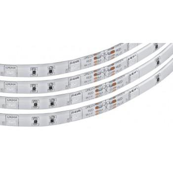 LED лента STRIPES-FLEX