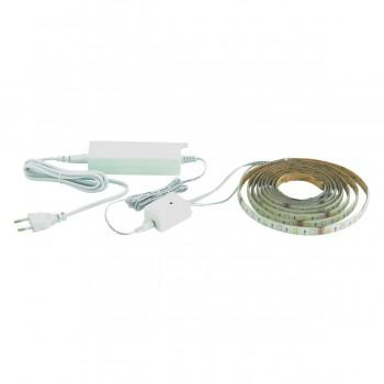 LED лента STRIPE-C/CONNECT