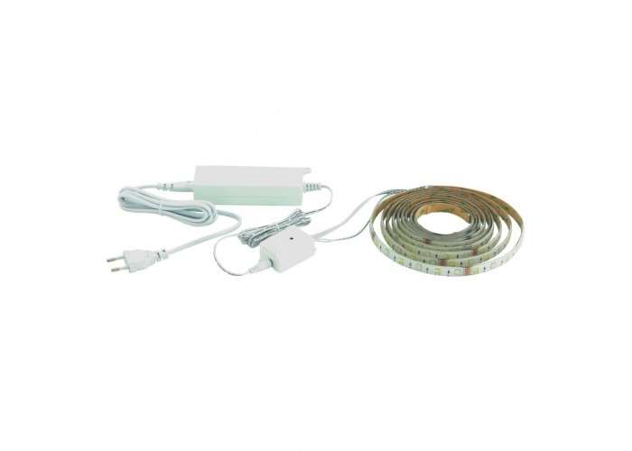 LED лента STRIPE-C/CONNECT  1