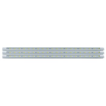 LED лента STRIPES-DECO