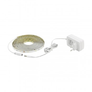 LED лента STRIPE
