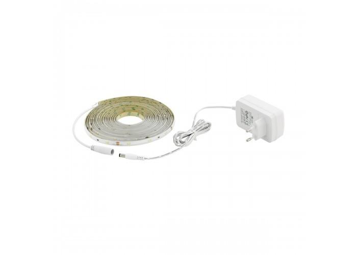 LED лента STRIPE  1