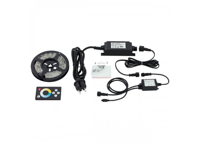 LED лента LED-STRIPES-FLEX  1