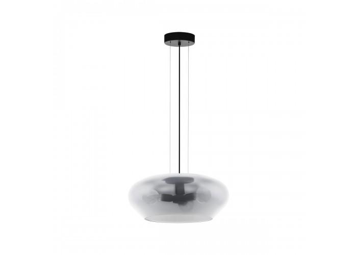 Светильник подвес PRIORAT  1