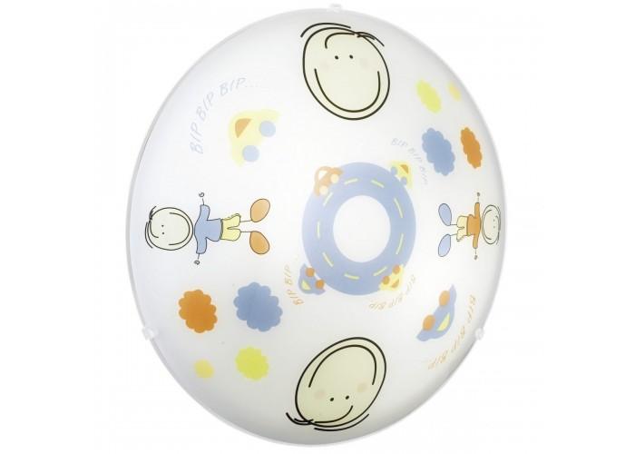 Светильник настенно-потолочный JUNIOR 2  1