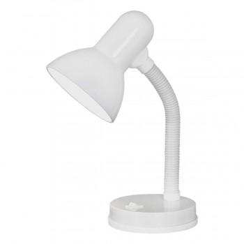 Настольная лампа BASIC