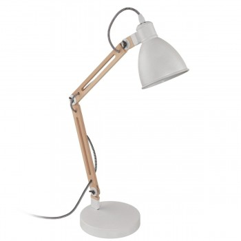 Настольная лампа TORONA 1