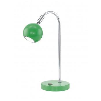 Настольная лампа SANCHO 1