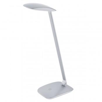 Настольная лампа CAJERO
