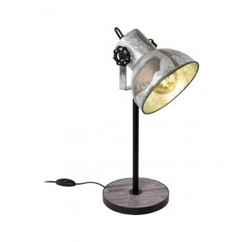 Настольная лампа BARNSTAPLE