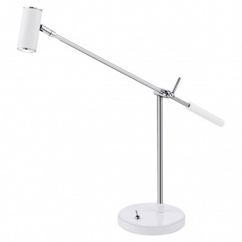 Настольная лампа LAURIA 1