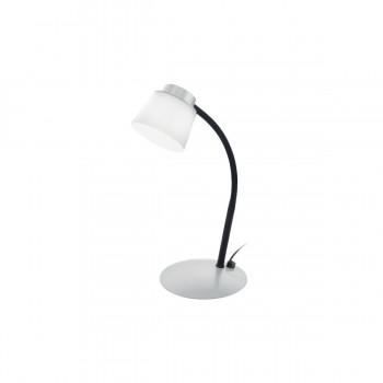 Настольная лампа TORRINA