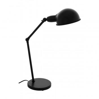 Настольная лампа EXMOOR