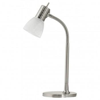 Настольная лампа PRINCE 1