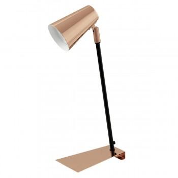 Настольная лампа TRAVALE