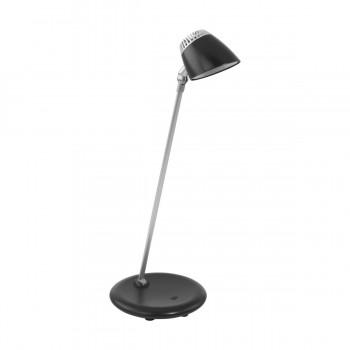 Настольная лампа CAPUANA