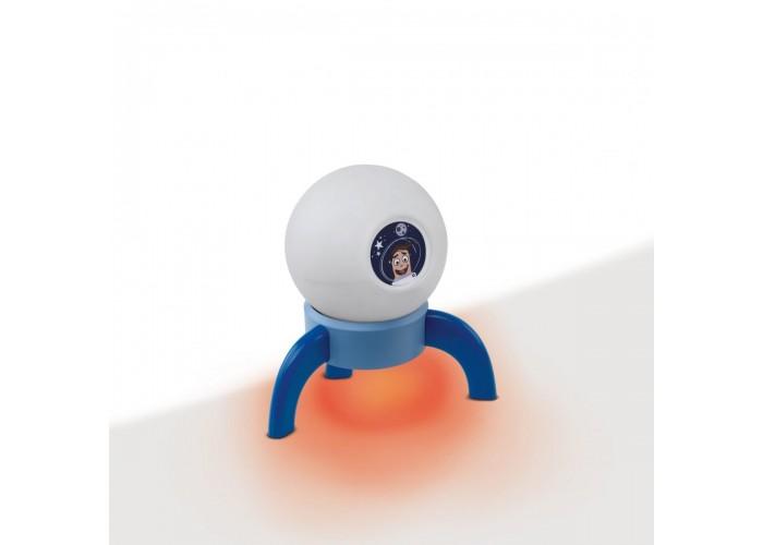 Настольная лампа ASTRONOVA  1
