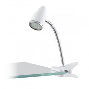 Настольная лампа RICCIO 1