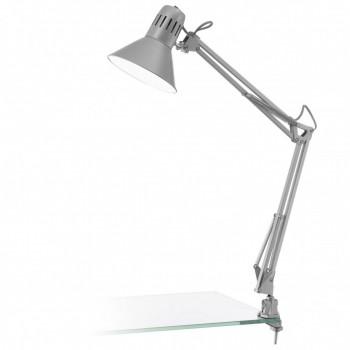 Настольная лампа FIRMO
