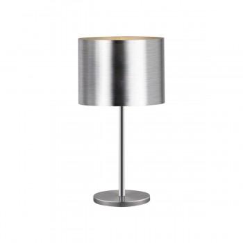 Настольная лампа SAGANTO