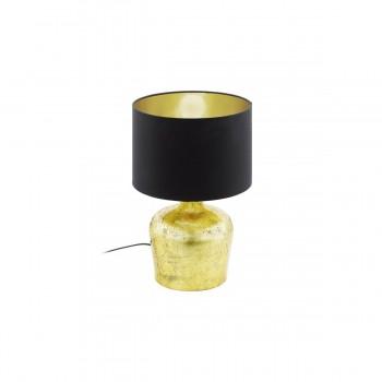 Настольная лампа MANALBA