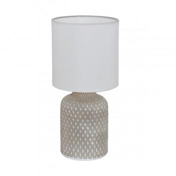 Настольная лампа BELLARIVA